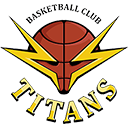 Titans Basketball Club